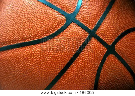 Basketball-Details