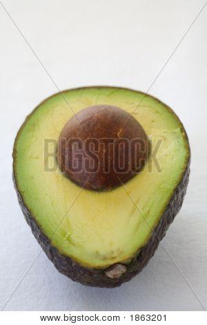 Avocado_6