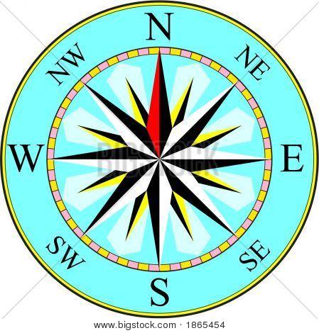 Compass.Ai
