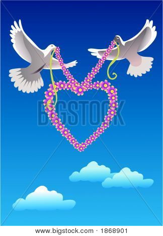 Doves.Eps
