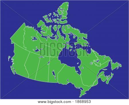Canada 02