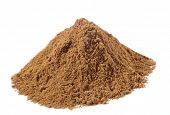 image of garam masala  - spices  - JPG