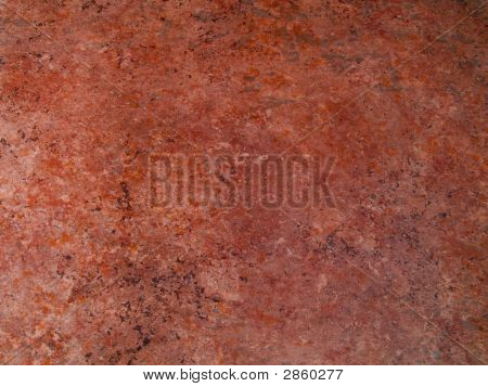 Mediterranean Tile Background