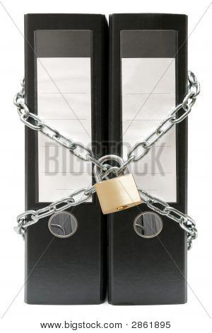 Protected File Folders