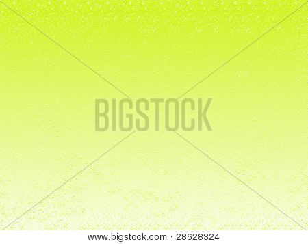 The  Green Abstract Background.