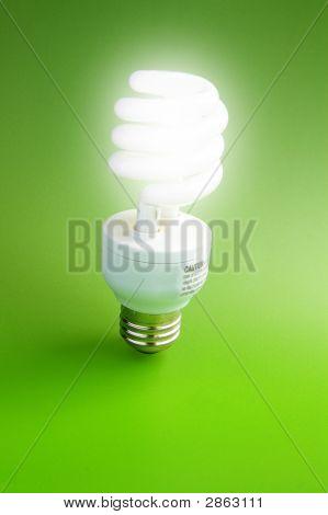Cf Glow