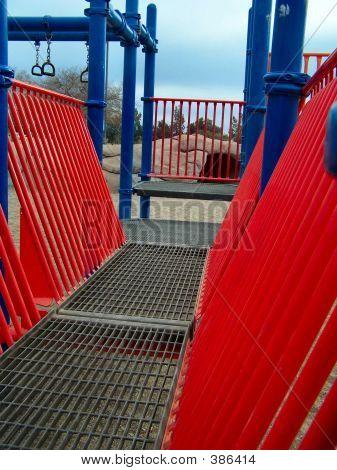 Playground Ii