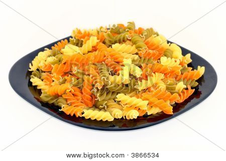 Italian Macarone