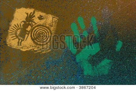 Handpaint
