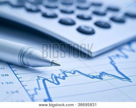 focus on statistics