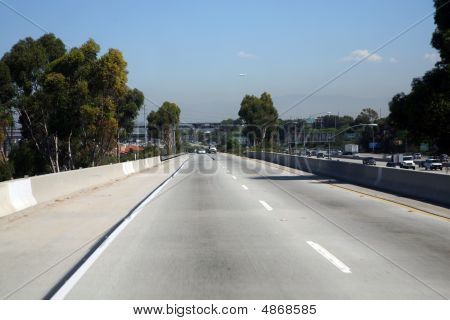 California Higway
