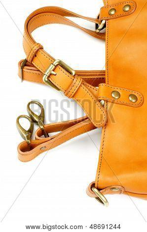 Details Of Women Bag