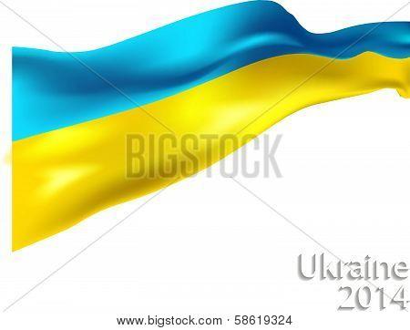 Ua_flag