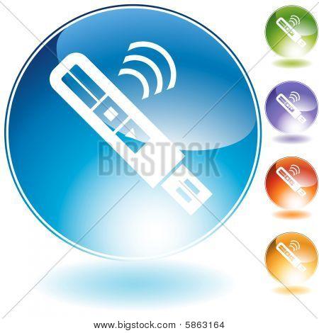 USB-Gerät