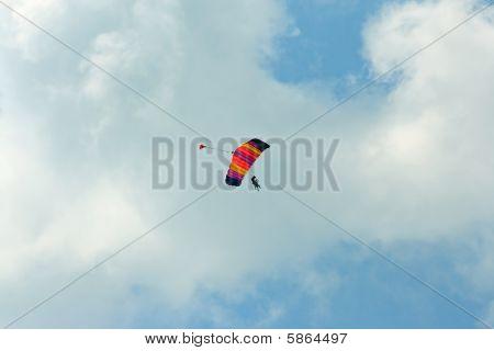 Fun Of Flight