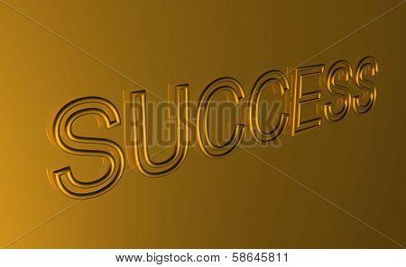 Word Success