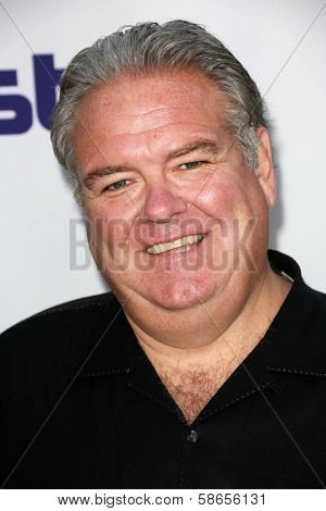 Jim O'Heir at