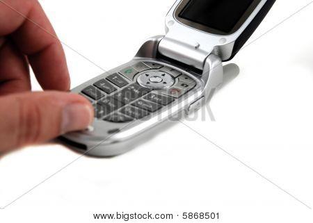 Handy-Bilder