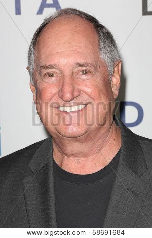 Neil Sedaka at Hugh Jackman