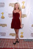Madison Dylan at the 39th Annual Saturn Awards, The Castaway, Burbank, CA 06-26-13