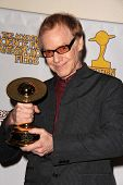 Danny Elfman at the 39th Annual Saturn Awards Press Room, The Castaway, Burbank, CA 06-26-13