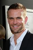John Brotherton at