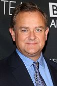 Hugh Bonneville at the BAFTA Los Angeles TV Tea 2013, SLS Hotel, Beverly Hills, CA 09-21-13