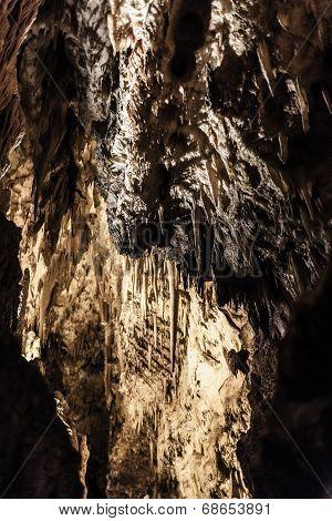 Very Deep Cave