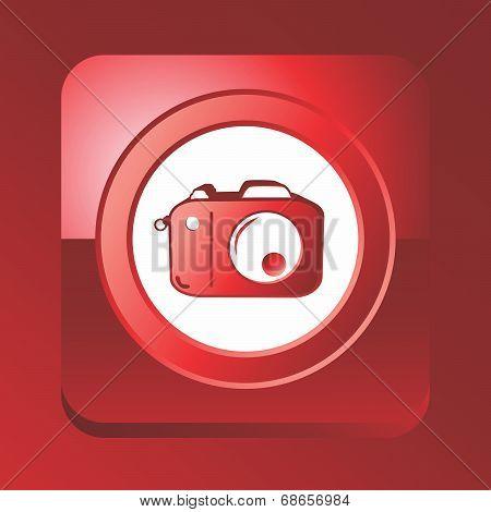 photography theme
