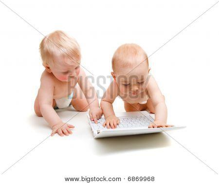Modern Babies