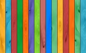 foto of ling  - the color wood abstract background - JPG