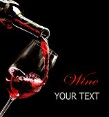 image of merlot  - Wine - JPG