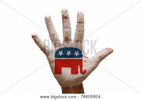 Palm Republicans