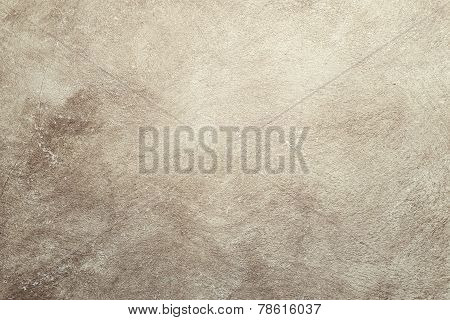 rock concrete cement abstract brown wall background