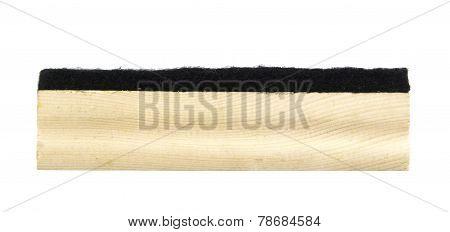 Eraser Board