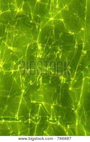 Texture Slime