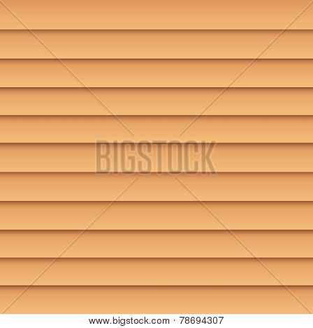 Window Blinds Background