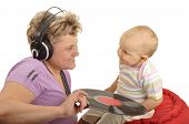 Play With Dj Grandma