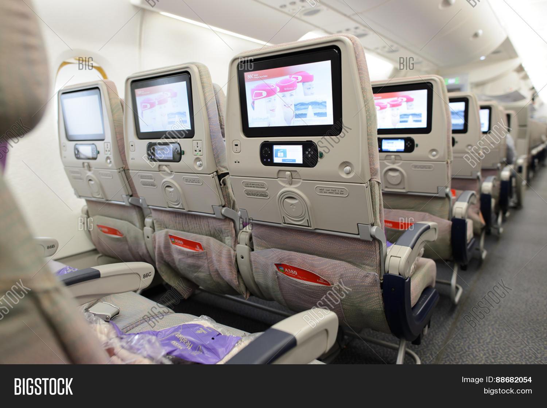 eminem a380 airbus interior - photo #31