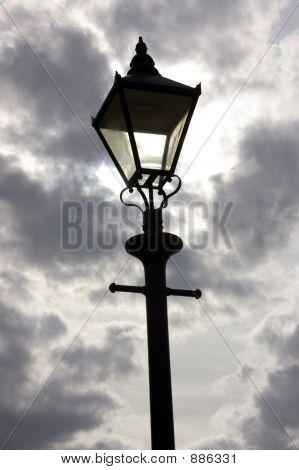 Street Light 11