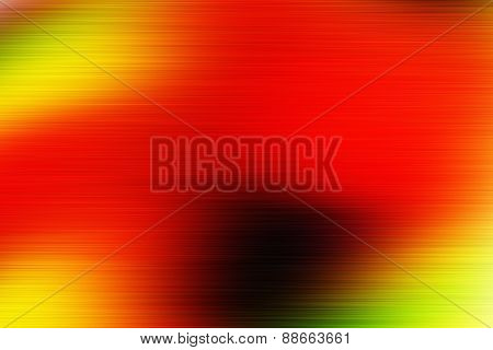 Holiday Background With Red Festive Elegant Abstract Background.