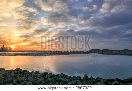 seasidecity