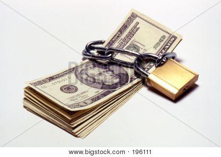 40 Money