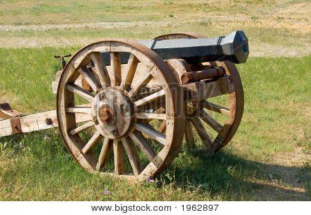 Field-Gun.