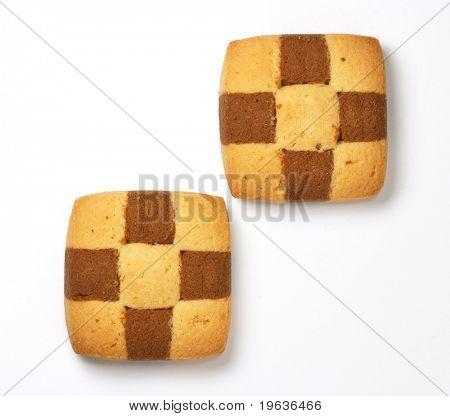pastry #5
