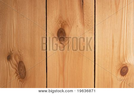 wood background #1
