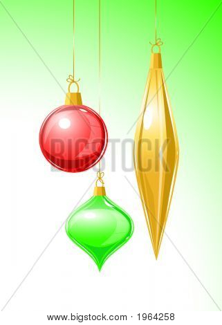 Christmas Ornaments.Pdf