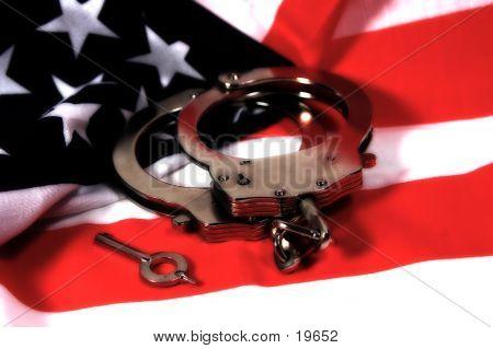 Justicia americana