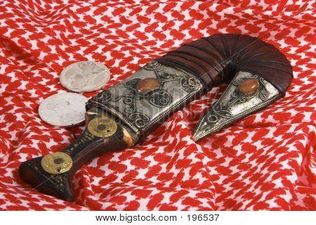 Herança árabe 3