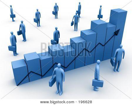 Estadísticas de las empresas #3